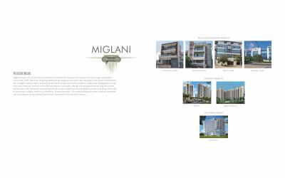 Supercity Miglani Bally Ha i Brochure 11