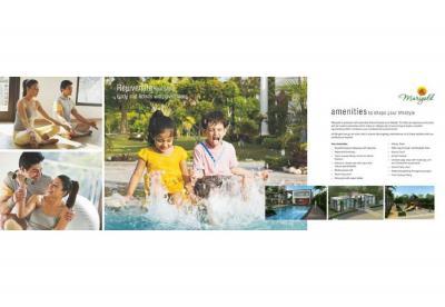 Nagpal Marigold Brochure 8