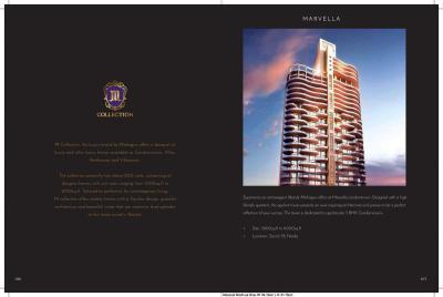 Mahagun Manorial Brochure 68