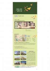 Eldeco Edge Brochure 2