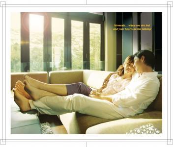Navkar Paradise Brochure 2