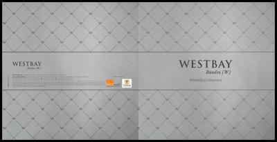 Ekta WestBay Brochure 1