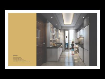 Sanghvi Parsssva ExcellenSea Brochure 17