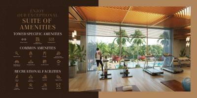 Piramal Aranya Avyan Tower Brochure 13