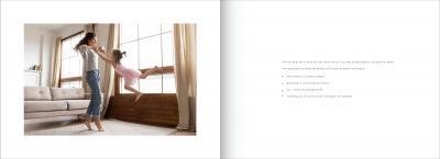 Sheth Auris Ilaria Tower A Brochure 6