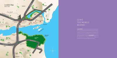 ETA Lilac Heights Brochure 16