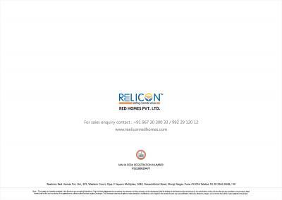 Reelicon Fairy Bell Brochure 24