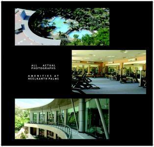 Neelkanth Greens Brochure 28