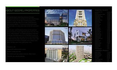 Godrej Prana Brochure 19