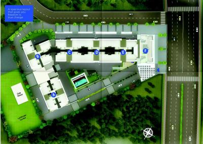 Guardian Cityscapes Phase 1 Brochure 7