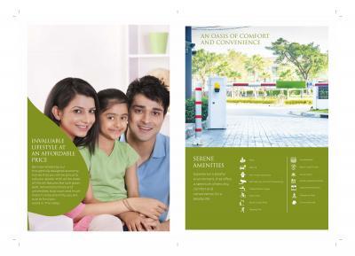 Supertech The Valley Brochure 4