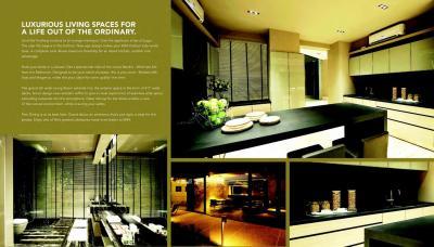 Wadhwa W54 Brochure 15