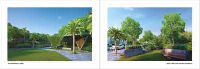 EIPL La Paloma Villas Brochure 12