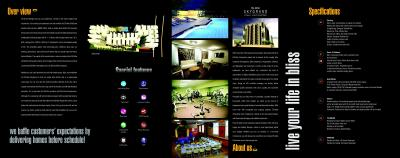 DS Max Sky Grand Brochure 2