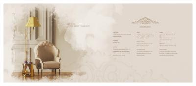 Shree Four Brochure 11