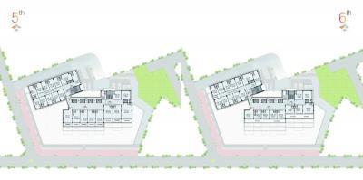 Riddhi Siddhi North Plaza Brochure 5