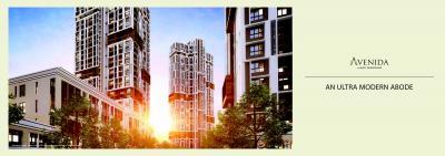 Tata Housing Avenida Brochure 4