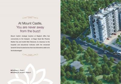 Sancheti Mount Castle Phase II Brochure 10