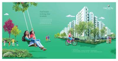 Gems City Brochure 4