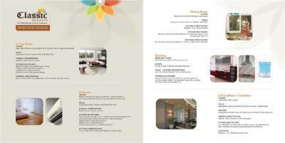 Classic Heights Brochure 20