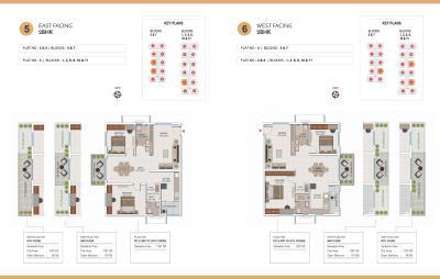 My Home Mangala Brochure 8