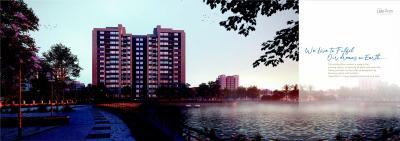 Vishwa Lake Iksa Brochure 3