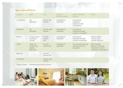 Tulip White Brochure 8