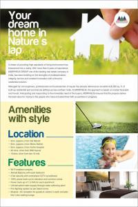 Morpheus Bluebell Brochure 2