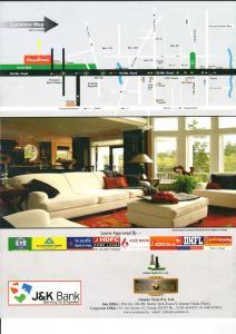 Omkar Royal Nest Brochure 8