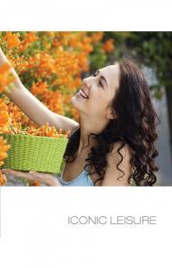 Godrej Icon Brochure 25