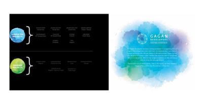 Gagan Klara Brochure 15