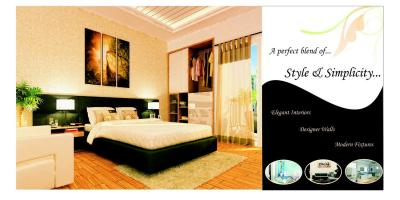 Nitya Homes Brochure 3