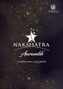 JSB Nakshatra Aarambh Brochure 1