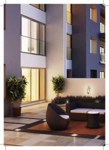 Puravankara Coronation Square Apartment Brochure 18
