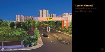 Shriram Value Homes At Divine city Brochure 8