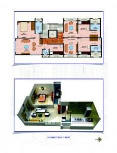 Chaurang Shraddha Brochure 3