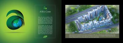 Arihant Esta The One Brochure 2