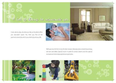 Tulip White Brochure 9