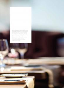 Kalpataru Grandeur Brochure 33