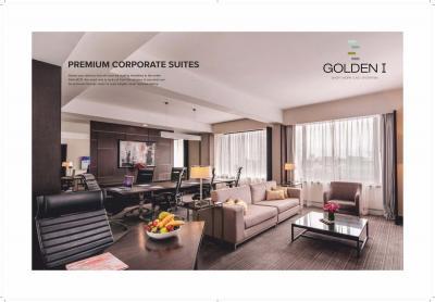 Ocean Golden I Phase I Brochure 7
