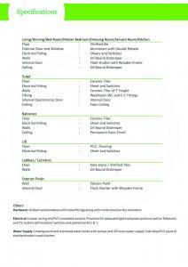 Supertech Eco Village 3 Brochure 9