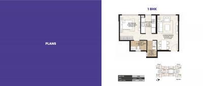 Mahindra Alcove Wing D And E Brochure 17