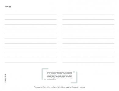 Aliens Space Station Brochure 206