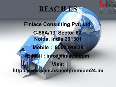 Panchsheel Premium 24 Brochure 7