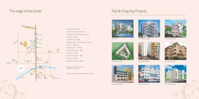 DNV Elite Homes Brochure 7