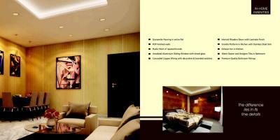 Ashoka Swaroop Residency Brochure 4