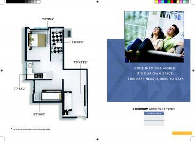 Xrbia Chembur Central Orchid B Brochure 23