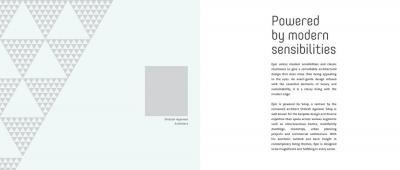 Yashada Epic Phase 1 Brochure 5