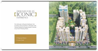 Nitya Grand Avenue Brochure 3