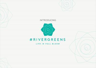 Godrej River Greens Brochure 9